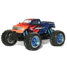 94186Pro Top Spec 1/16 ARTR Brushless 4WD Monster Truck Rc Car 9115 24g Buggy Offroad Monster Truck Bigfoot Off Road Best Cars Buyers Guide Reviews Must Read Electric Powered Trucks Kits Unassembled Rtr Hobbytown 7 Of The Brushless In Market 2018 State Madness 15 Crush Big Squid And Everybodys Scalin For The Weekend Trigger King Mud Bestchoiceproducts Choice Products Toy 24ghz Remote Control 42kmh Kf S911 112 2wd High Speed Redcat Racing Blackout Xte 110 Scale Brushed Dhk Hobby 8382 Maximus 18 Buy Adraxx 118 Mini Rock Through Blue Rampage Mt V3 Gasoline 4x4 Ready To Run