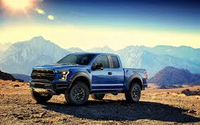Wallpaper Ford F-150 Raptor, 2017 Cars, Pickup Truck, HD, Automotive ... 2017 Ford F150 Raptor Offroad Hd Wallpaper 3 Transpress Nz 1947 Trucks Advert 1920 Model T Center Door Rare Driving Iowa Original Survivor Pickup Have Been On The Job For 100 Years Hagerty Articles Tt Truck Jc Taylor Antique Automobile In Flickr Falcon Xl Car 2018 Xlt Ford The 50 Worst Cars A List Of Alltime Lemons Time Tanker 1920s 3200 X 2510 Carporn Today Marks 100th Birthday Pickup Autoweek American Trucks History First Truck In America Cj Pony Parts 1922 Fire For Sale Weis Safety Pinterest Models And