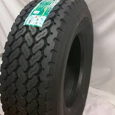 425/65R22.5 Dump Truck Tires ROADLUX 425/65R22.5 FLOTATION TIRES The Rolling End Of A Dump Truck Tires And Wheels Stock Photo Giant Truck And Tires Stock Image Image Of Transportation 11346999 Volvo Fmx 2014 V10 Spintires Mudrunner Mod Bell B25e For Sale Bartow Florida Price 269000 Year 2016 Filebig South American Dump Truckjpg Wikimedia Commons 8x8 V112 Spin China Photos Pictures Madechinacom Used 1997 Mack Cl713 Triaxle Alinum Sale 552100 Suppliers Liebherr 284 Is One Massive Earth Mover Mentertained Roady 17 Commercial 114 Semi 6x6