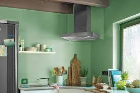 ohne fliese ist auch schön fugenloses design in küche und bad