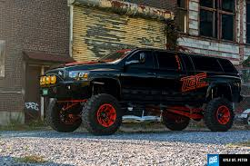 PASMAG | PERFORMANCE AUTO AND SOUND - Big Show: The SEMA Truck ... Ukraine Migea July 30 2017 American Offroad Vehicle Pickup 2005 Dodge Ram 2500 Quad Cab Offroad 4x4 Custom Truck Mopar Dodge Ram Truck Lift Kit Ca Automotive Zone 65in Radius Arm Suspension 1317 2019 Off Road Concept Car Review 6 System D4 Forum Laramie With The Minotaur Review Ram Blog Post List Bedard Bros Chrysler Prospector Xl By Aev Hicsumption Extreme Tis Wheels The Backwoods Pickup Is A On Roids Maxim