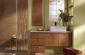 merillat classic carolina kitchen bath