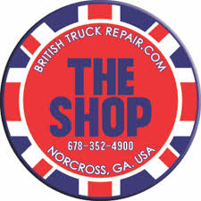 The Shop - Home   Facebook Because Stock Is For Farmers Minnesota Man Love His Diesels Diesel 10 Cheapest Vehicles To Mtain And Repair Street Art On The Move Colourful Truck Of Peru Dare2go Ultimate Callout Challenge Drivers 13 14 Announced Modeltrucks Hashtag Twitter 2017 Ultimate Call Out Challenge Drag Racing Youtube 2015 Picture Thread Page 160 Chevy And Gmc Duramax Forum Starlite Tuning Efilive Hp Tuners Ezlynk Mm3 Gleen Rakuten Ichiba Shop Global Market Green Toys Jags Pro Best Image Kusaboshicom Automotive Parts Alligator Performance