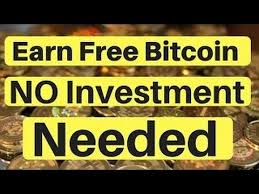 Doge Faucet For Faucethub by Free Bitcoin Faucet U2013 Earn Up To 100 Btc For Free