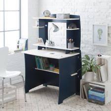Kidkraft Avalon Desk With Hutch White 26705 by White Kids And Teens Desks Ebay