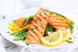 cuisine bergerac fish parmentier restaurant l imparfait bergerac
