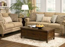 American Freight Living Room Sets by American Freight Living Room Set Fionaandersenphotography Co