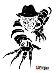 Peter Pan Pumpkin Stencils Free by 163 Best Pumpkin Carving Images On Pinterest Autumn Drawing And