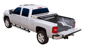 100 Pick Up Truck Tool Boxes Access Box Tonneau Cover Roll Bed Cover
