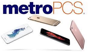 MetroPCS to fer iPhone on Prepaid Plans Beginning in Florida