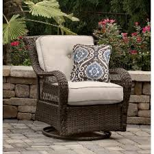 patio chairs outdoor furniture rc willey