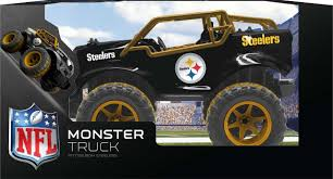 Pittsburgh Steelers R/C Monster Truck - Caseys Distributing Monster Jam Triple Threat Series Came To Pittsburgh And We Cant Tickets Buy Or Sell 2018 Viago Deal Last Chance Save Up 50 Off At Royal Farms Hlights Baltimore Friday 2017 Youtube Pgh Momtourage Consol Pladelphia Rock Roll Marathon App Truck Show Steelers Rc Caseys Distributing In What You Missed Sand Snow Get Your On Heres The 2014 Schedule Trucks Pa Movie Theaters Showtimes Win Family 4 Pack Macaroni Kid