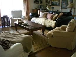 Brown Couch Decor Ideas by Sofa Wonderful Accent Pillows For Leather Sofa Couch Decorating
