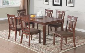 Centerpieces For Dining Room Table by Dining Room Awesome Dining Room Table 6 Chairs Interior Design