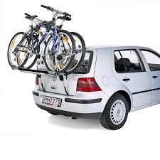 porte vélos thule clip on 9105 2 vélos achat vente porte