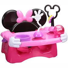 Disney Minnie Mouse Booster Seat, Helping Hands Feeding And Activity Seat Disney Mini Saucer Chair Minnie Mouse Best High 2019 Baby For Sale Reviews Upholstered 20 Awesome Design Graco Seat Cushion Table Snug Fit Folding Bouncer Polka Dots Simple Fold Plus Dot Fun Rocking Chair I Have An Old The First Years Helping Hands Feeding And Activity Booster 2in1 Fniture Cute Chairs At Walmart For Your Mulfunctional Diaper Bag Portable