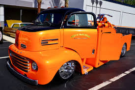 Alan's Auto Body Custom Ford COE - Kruzin USA Cumminspowered Allison Backed Diamond Eye Performance 48 Ford F5 1948 Chevy Loadmaster Coe Truck Hot Rod Network Custom Trucks Photo 36 Awesome Indoor Outdoor Gmc Pitt Pas Car Transporter Fall Turlock Auto Flickr C Series Wikipedia 1955 Coe Accsories And 55 Stunning Photos Pinterest 1930s Streamlined Beer Collectors Weekly 1946 Dodge Street 2016 World Of Wheels Birmingham Big Shed Customs Youtube For Sale 2019 20 Top Upcoming Cars