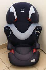 siege auto recaro groupe 2 3 sièges auto pour bébé ebay