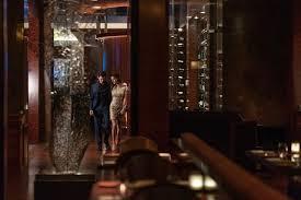 100 Four Seasons In Denver FOUR SEASONS HOTEL DENVER Reviews Price Comparison CO