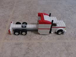 LEGO Semi, Grain Trailers, And Bin: 7 Steps (with Pictures) Tiny Turbos Concept Semi Truck Digibrickz White Custom Lego Extended Sleeper Cab With Chrome Trim Ideas Product Ideas Heavy Duty And Road Grader Brickcreator A Red 29 American Super Long Nose Distance Flickr Lego Moc Big Rig Day Cab Single Axle Semi Truck Itructions Ldd Grain Trailers Bin 7 Steps With Pictures Trailer Set Rts House Of Coolness