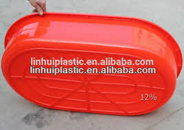Portable Bathtub For Adults Philippines by Complete Size Cheap Plastic Pe Portable Bathtub Mini Plastic