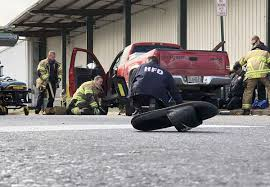 Hagerstown Woman Trapped Under Pickup Truck Flown To Baltimore ... Pickup Truck Catches Fire At Dtown Parking Lot News Sports 20 Tesla Truck Review Specs Release Price Allnew 2019 Ram 1500 Lone Star Launched Dallas Auto Automotive Vintage Pickup Gets Second Life Heres What The Mercedesbenz Glt Could Look Like Work 17 Nissan Titan Single Cab Photo Image Gallery Hyundai Santa Cruz Coming In Or 2021 Autoguidecom Plastics Volkswagen Rabbit Caddy Restoration Potential The 11 Bestselling Trucks America So Far This Year San New Pickups From Ram Chevy Heat Up Bigtruck Competion Fiat Fullback Is Mitsubishi L200s Italian