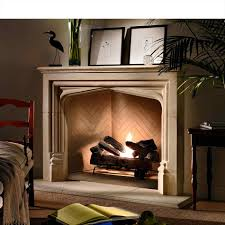 Living Room With Fireplace In Corner by Corner Gas Fireplace Insert Cpmpublishingcom