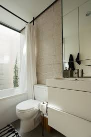 Ikea Canada Bathroom Medicine Cabinets by Best 25 Medicine Cabinets Ikea Ideas On Pinterest Bathroom