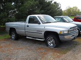 Dodge Ram 1500 Truck For Sale In Springfield, IL 62703 - Autotrader