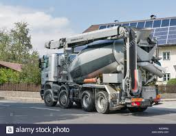 100 Bruder Cement Truck Cement Truck Instructions