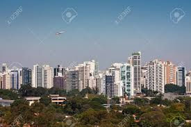 100 Apartment In Sao Paulo Luxury Apartment Buildings Next To Ibirapuera Park In