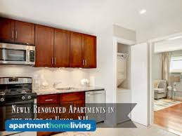 1 bedroom hillside apartments for rent hillside nj