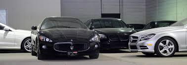 Used Cars Jacksonville FL | Used Cars & Trucks FL | Da Vinci ...