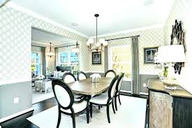 Dining Room Color Schemes Colors For