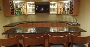 Patio Wet Bar Ideas by Bar Home Bar Furniture With Sink Momentous 36 Bathroom Vanity