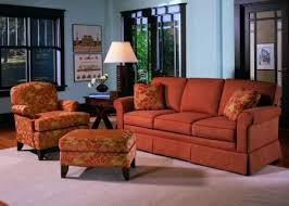 Smith Brothers Sofa Construction by 39 Best Smith Brothers Of Berne Images On Pinterest Brother