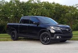 2017 Honda Ridgeline Black Edition: The Ultimate Tailgating Pickup ... 2018 Honda Ridgeline Research Page Bianchi Price Photos Mpg Specs 2017 Reviews And Rating Motor Trend Canada 2008 Information 2013 Features Could This Be The Faest 4x4 Atv Foreman Rubicon 500 2014 News Nceptcarzcom Blog Post The Return Of Frontwheel Black Edition Awd Review By Car Magazine 2019 Review Ratings Edmunds Crv Continues To Bestselling Crossover In America