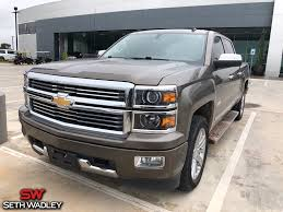Used 2014 Chevy Silverado 1500 High Country 4X4 Truck For Sale In ... The Allnew 2019 Chevrolet Silverado Was Introduced At An Event On Loose 83 Chevy 44 Hot Wheels Newsletter In 1500 High Country 4x4 Truck For Sale Pauls 2018 2500hd Custom Ada Ok Jz293417 2009 Used 4x4 Crew Cab New Engine 2015 Ltz 2014 Lifted Sold Hull Truth 2011 Reviews And Rating Motor Trend 1959 Apache Fleetside Lt Jg195859