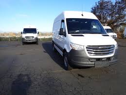 100 Truck Paper Com Freightliner Sprinter For Sale Nationwide Autotrader
