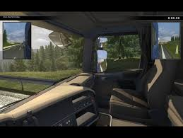 SCS Software - Shacknews.com - Video Game News, Trailers, Game ... Jual Scania Truck Driving Simulator Di Lapak Janika Game Sisthajanika Bus Driver Traing Heavy Motor Vehicle Free Download Scania Want To Sharing The Pc Cd Amazoncouk Save 90 On Steam Indonesian And Page 509 Kaskus Scaniatruckdrivingsimulator Just Games For Gamers At Xgamertechnologies Dvd Video Scs Softwares Blog Update To Transport Centres Of Canada Equipment