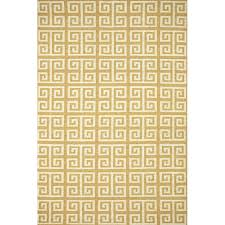 teppich pantheon