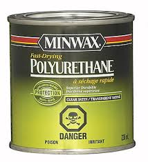 Fabulon Floor Finish Home Depot by Minwax Polyurethane Satin The Home Depot Canada