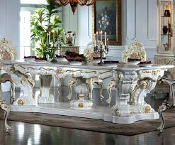 Italian Dining Room Sets Set Furniture Beautiful Table And Chairs
