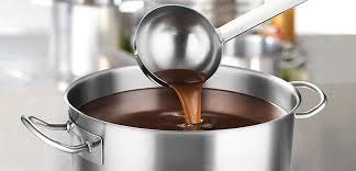 fond de cuisine knorr fonds de cuisine fond brun unilever food solutions