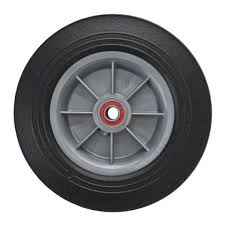 Replacement Parts | Hand Truck Wheels - Tires