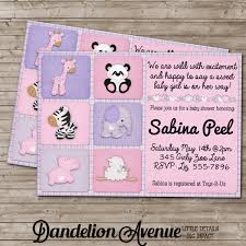 Kit Imprimible Jungla Animalitos Selva Candybar Babyshower 2