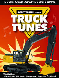 Amazon.com: Truck Tunes: Jim Gardner: Amazon Digital Services LLC China Good Backhoe Tire 195l24 Solid Suppliers And Manufacturers Rhtwentywheelscom Ditch Witch Backhoe R Trencher 2004 Freightliner Flu419 See Unimog Truck Loader Kids Video Impact Hammer Youtube Vmeer V430a Trencher Combo Dozer Blade Bob Cat Diesel 1995 Ford F 700 2000 Intertional 4700 Flatbed John Deere This 1000 Horsepower Bigblock Just Set A Speed Record 20150 Loading A Onto Truck Tyre Amazoncom Bruder Jcb 5cx Eco Toys Games