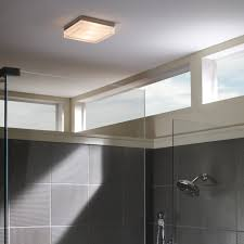 Top 10 Bathroom Lighting Ideas | Design Necessities - YLighting Great Bathroom Pendant Lighting Ideas Getlickd Design Victoriaplumcom Intimate That Youll Love Flos Usa Inc 18 Beautiful For Cozy Atmosphere Ligthing Height Of Light Over Sink Using In Interior Bathroom Vanity Lighting Ideas Vanity Up Your Safely And Properly Smart Creative Steal The Look Want Now Best To Decorate Bathrooms How A Ylighting
