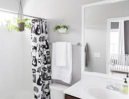 Bathroom Designs No Door Shower Girls Bedroom Ideas Master Kid Sink ... 50 Lovely Girls Bathroom Ideas Hoomdesign Chandelier Cute Designs Boys Teenage Girl Children Llama Wallpaper By Jennifer Allwood _ Accsories Jerusalem House Cool Bedroom For The New Way Home Decor Several Retro Stylish White And Pink A Golden Inspired Palm Print And Vintage Decorating 1000 About Luxury Archauteonluscom Really Bathrooms Awesome Tumblr