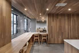 100 Cuningham Group Office Pantry Design Interior Design Architecture